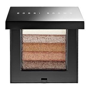 Bobbi Brown Shimmer Brick - Bronze