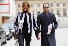 Veronika Heilbrunner and Justin Oshea3