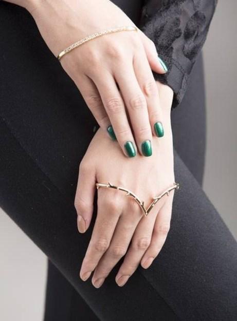 palm cuffs