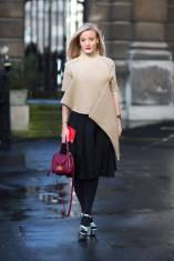 Best of London Fashion Week Streetstyle43