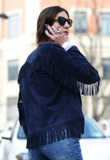 Best of Milan Fashion Week FW014 Street Style12