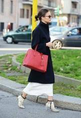 Best of Milan Fashion Week FW014 Street Style16