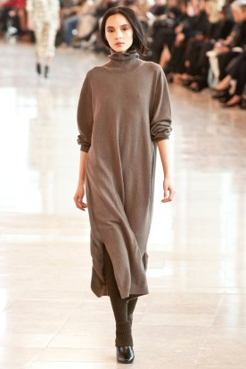 Christophe Lemaire FW2014 23