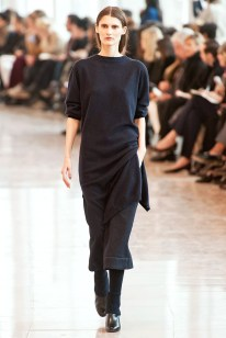Christophe Lemaire FW2014 4