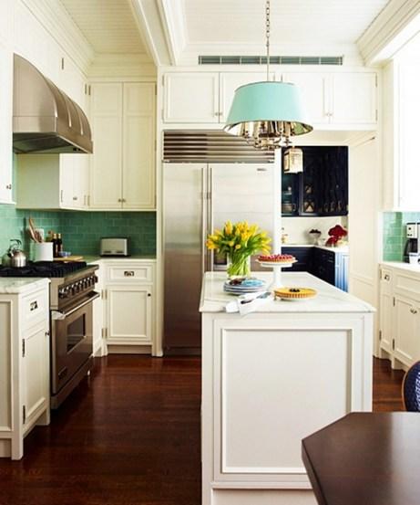 seafoam-turquoise interiors2