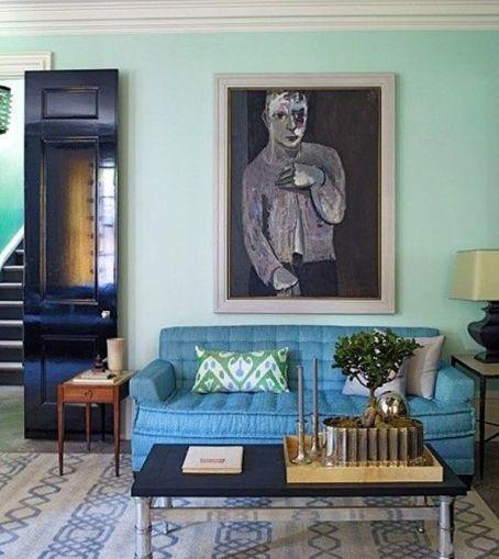 seafoam-turquoise interiors3