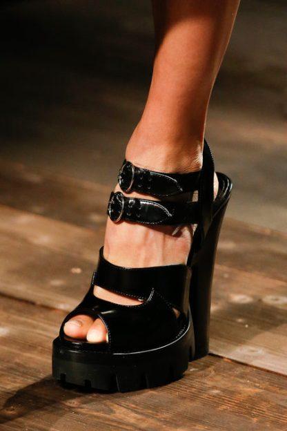 prada fw 2013 sandals 3