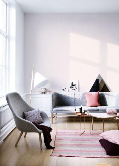 pastel interiors 10