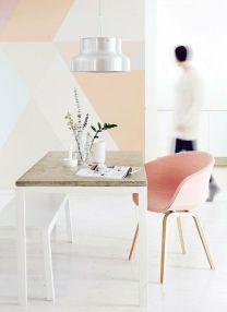 pastel interiors 5