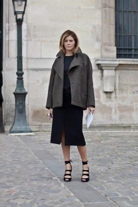 Virginie Mouzat11
