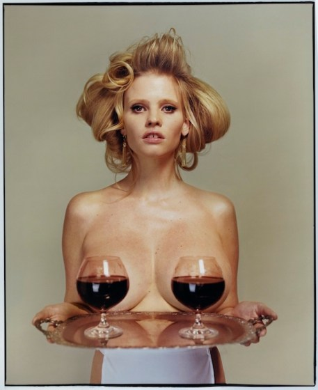 Lara-Stone-for-i-D-Magazine-Spring-2013