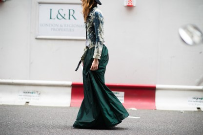 london-mens-fashion-week-street-style-26