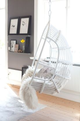 hanging chair12