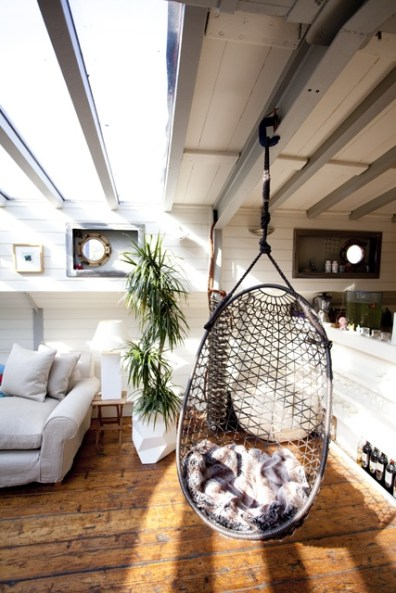 hanging chair7