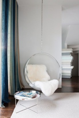 hanging chair8