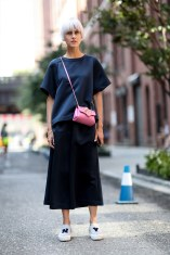 Best of NYFW SS15 Streetstyle 65