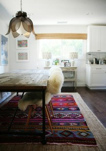 Introduction to Kilims 18