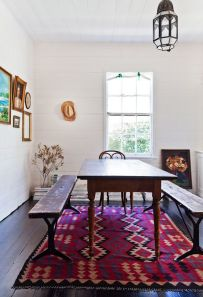 Introduction to Kilims 19