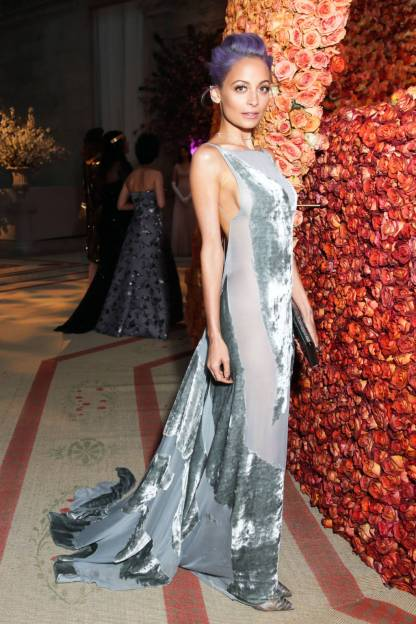 2014 best party looks12