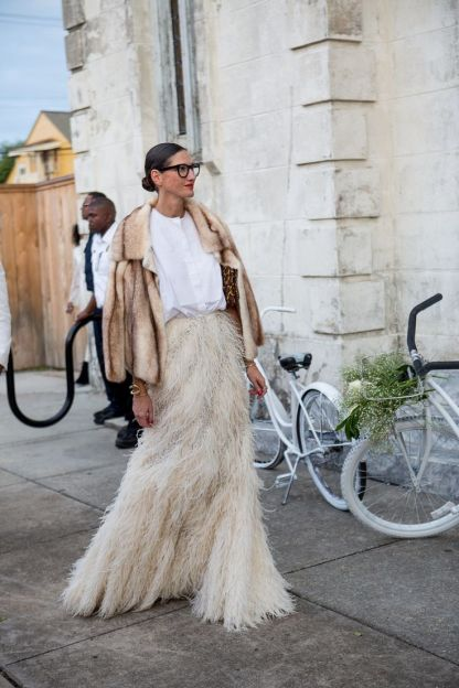 2014 best party looks7