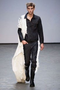 Xander Zhou2