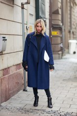 Best of Stockholm Fashion Week aw2015 streetstyle 12