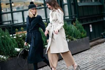 Best of Stockholm Fashion Week aw2015 streetstyle 26