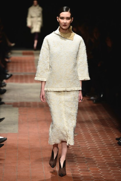By Malene Birger AW1517