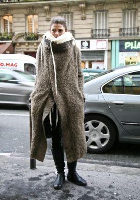 winter street style 7