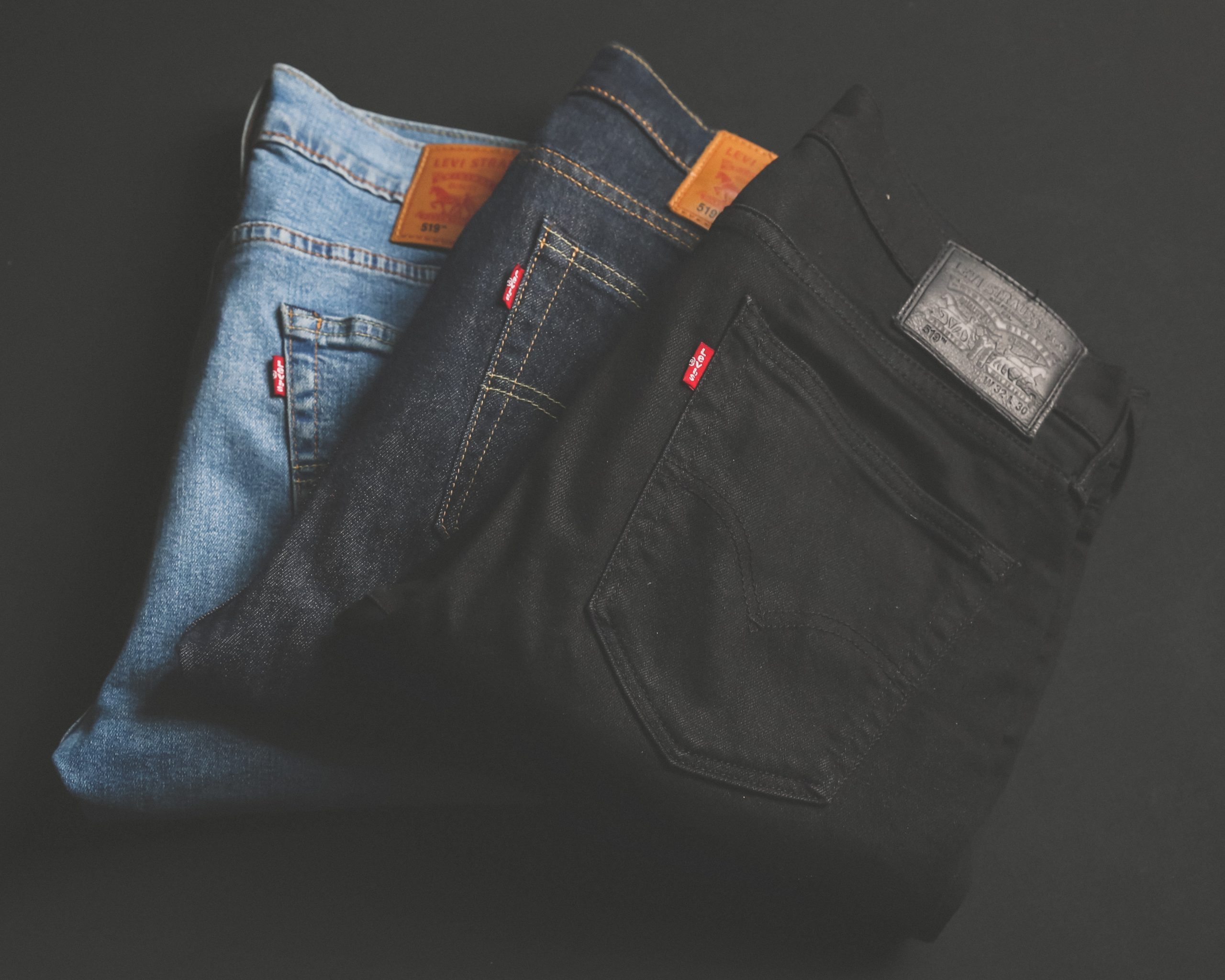 best jeans brand in india