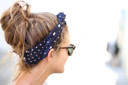 lenco-mais-oculos-de-sol-4
