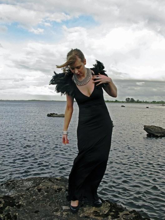 black lake1