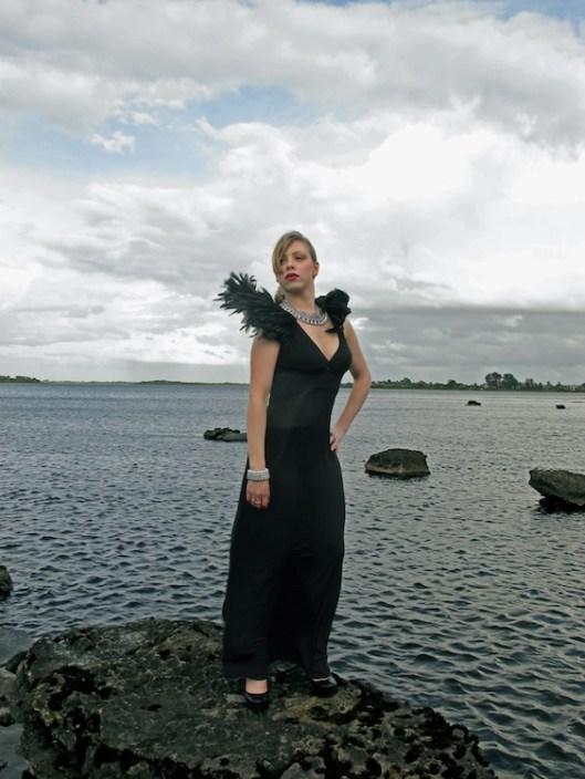 black lake3