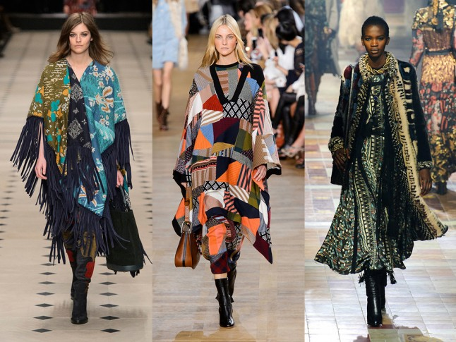 boho-70s-trend-aw15-trend-autumn-fashion-2015