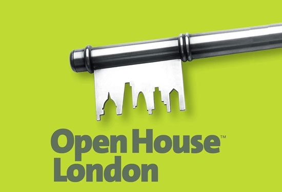 open-house-london_th3