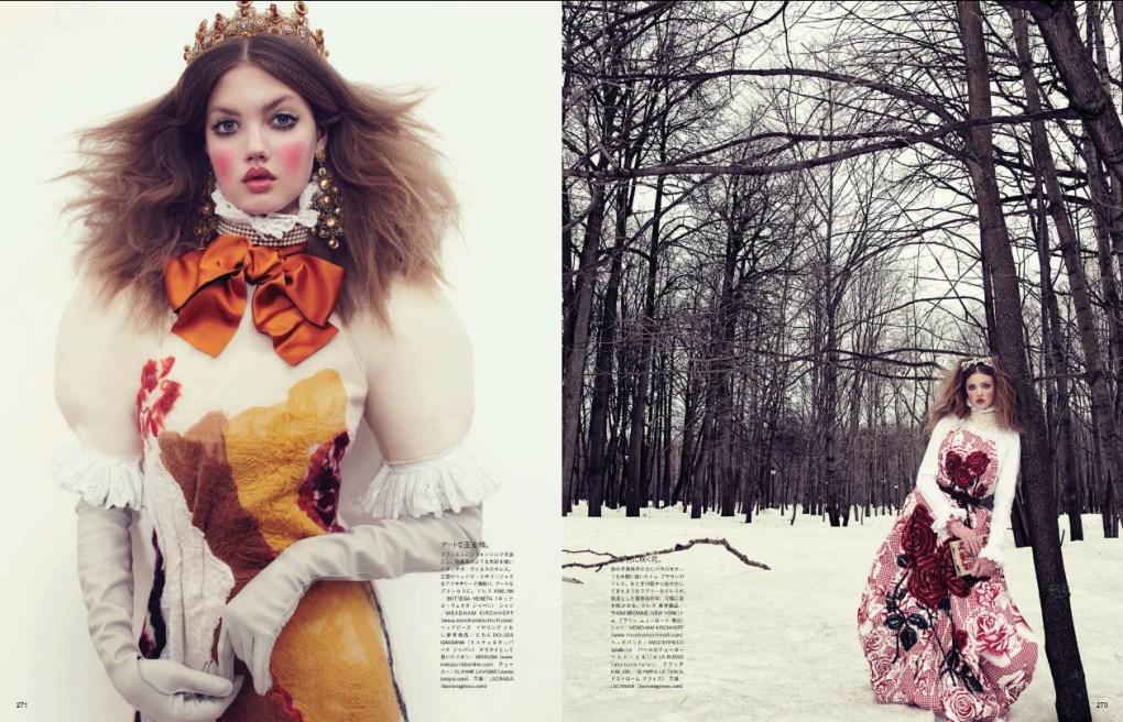 the-anastasia-of-winter3