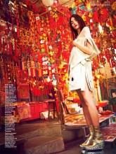 miao-stylist-shoot10