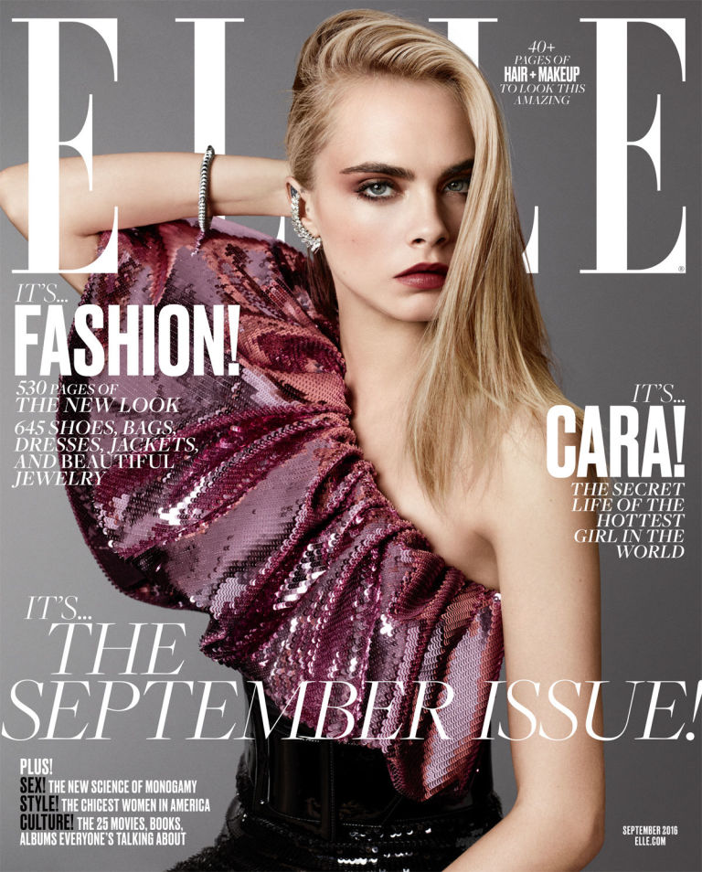 Elle-US-cover