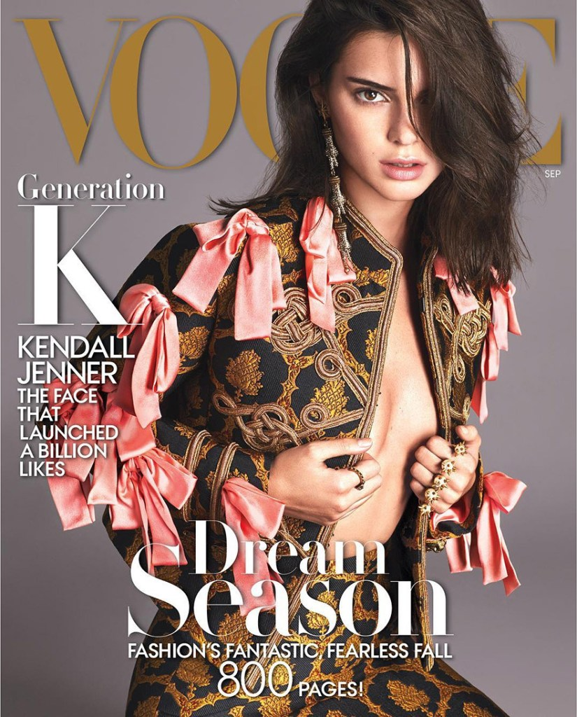 kendall-jenner-graces-the-cover-of-vogue-for-its-september-installment-1