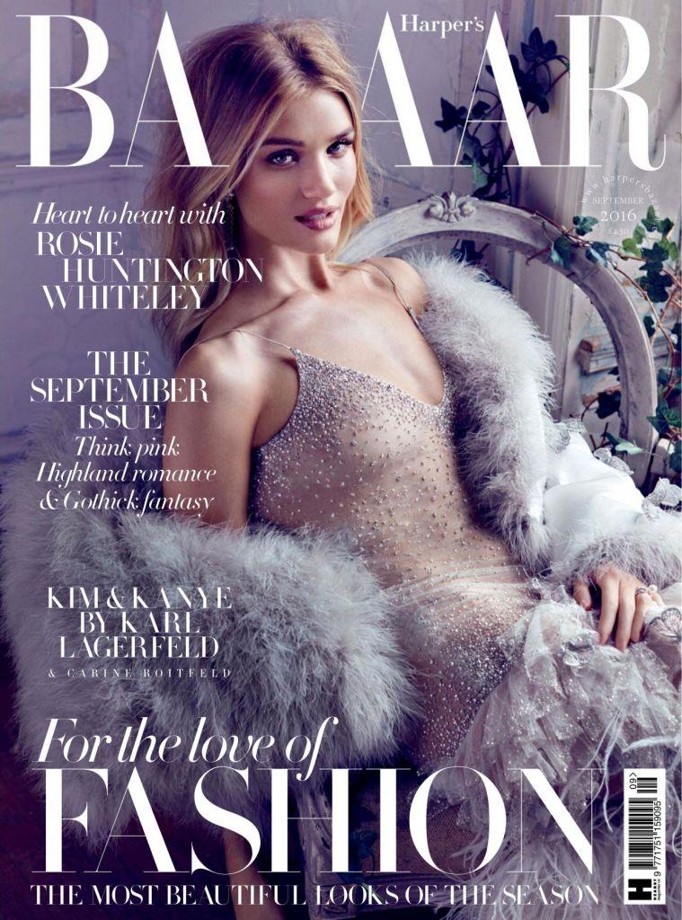 rosie-huntington-whiteley-harper-s-bazaar-magazine-uk-september-2016-issue-2