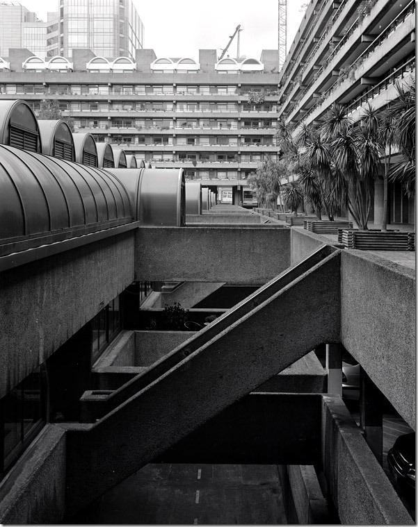003-barbican-perspective_thumb