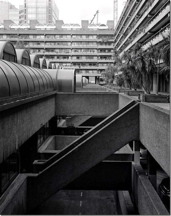003-barbican-perspective_thumb