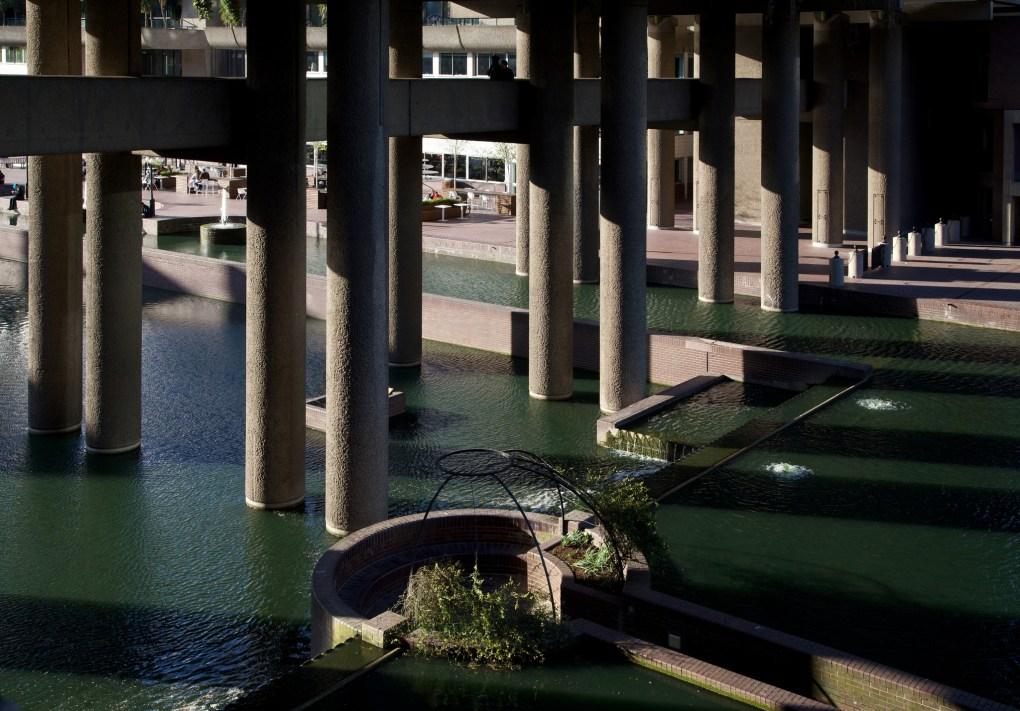 433.The-Barbican-London-meltingbutter.com-Contemporary-Art-Hotspot3