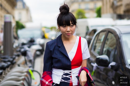 Susie-Lau-Style-Bubble-by-STYLEDUMONDE-Street-Style-Fashion-Photography0E2A0441