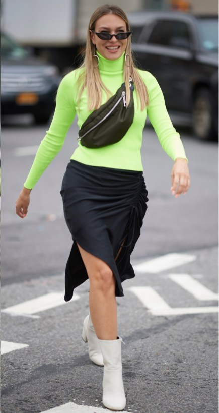 neon-brights-street-style