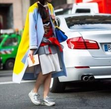 stylebubble-susie-bubble-style-streetstyle-fashion-color-inpiration-photography-light-colors-blue-yellow