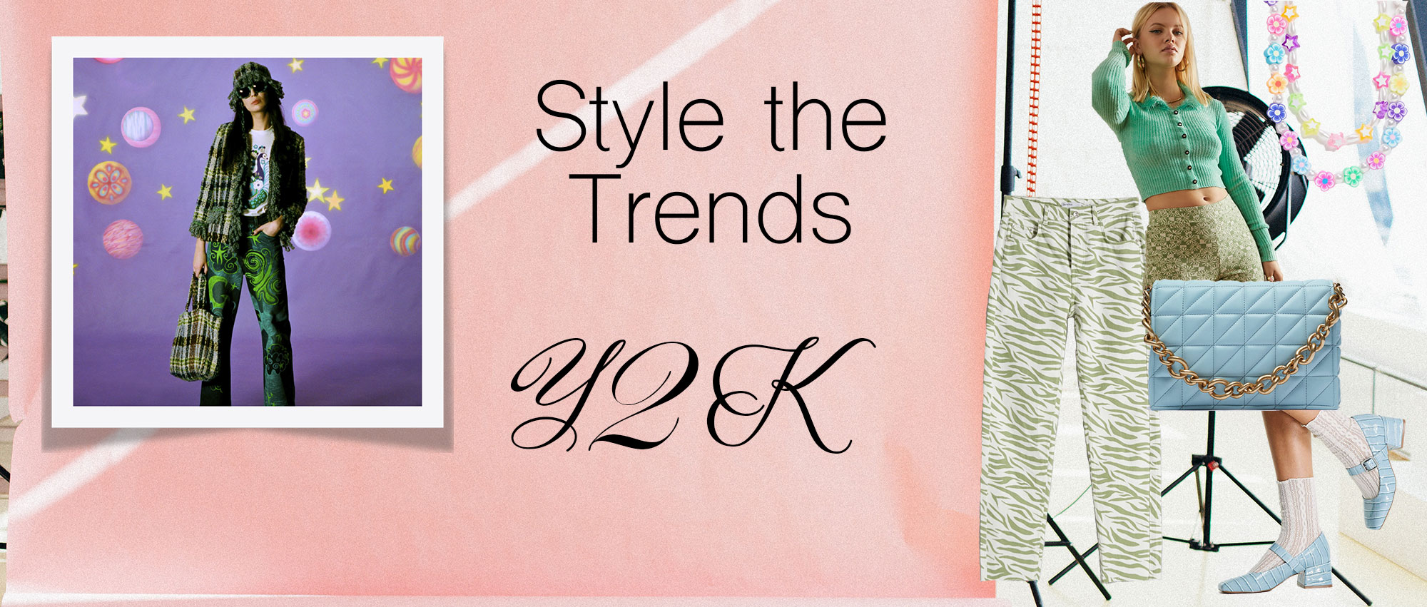 Style-the-Trends_Y2K_header