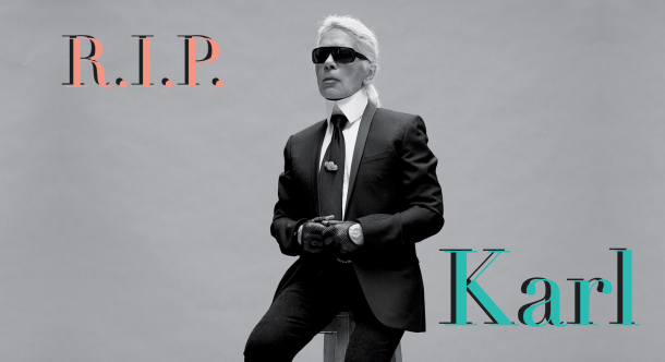 Karl-hero-graphic