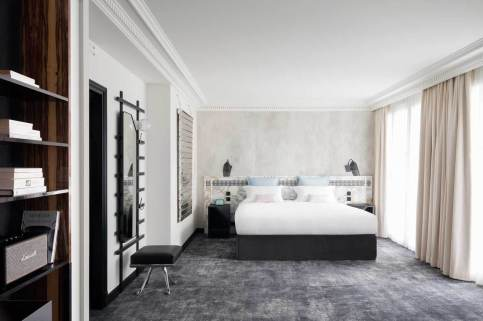 Les-Bains-Returns-as-a-Luxury-Hotel-Inside-a-Nightclub-Paul-Raeside-Yellowtrace-12