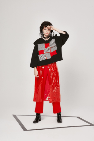2017 S_S lookbook by page-52